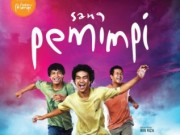 ost_sang_pemimpi_cover_copy
