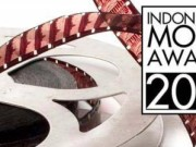latest news Indonesian Movie Awards 2012