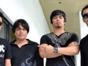 latest news ada band