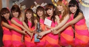 latest news cherrybelle