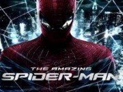 film amazing spider man