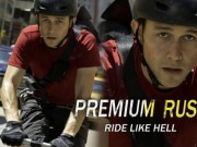 IRADIO FILM PREMIUMRUSH