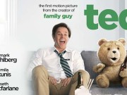 IRADIO FILM TED