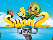 IRADIO film SAMMY2