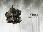 film cabininthewoods