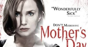 IRADIO FILM MOTHER DAY