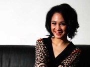 IRADIO LATESTNEWS ANDIEN