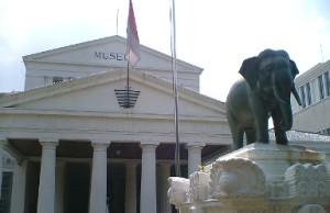 museum-nasional-2008