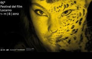 hiburan Festival Film Locarno