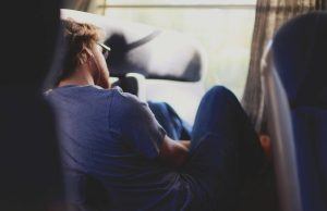Penyakit akibat kurang tidur
