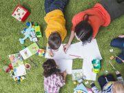 mainan anak yang edukatif