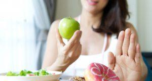 berpuasa bagi penderita diabetes