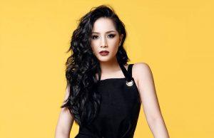 Gigi Nagita Slavina