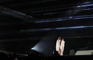 Konser Anggun